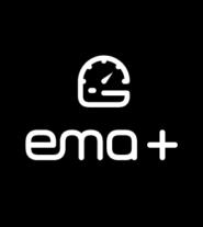 Lease management EMA+